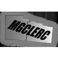 mgclerc-01